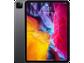 "Goedkoopste Apple iPad Pro (2020) 11"" Wi-Fi 128GB Grijs"