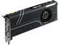 Goedkoopste Asus GeForce GTX 1070 Ti 8GB Turbo