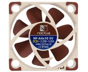 Noctua NF-A4x10 5V, 40mm