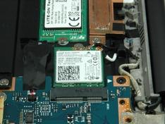 laptop binnen netwerk detail
