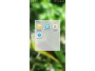 Software LG V30