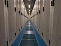 Datacentrum BIT-2B