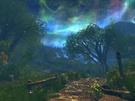 Enderal: Forgotten Stories