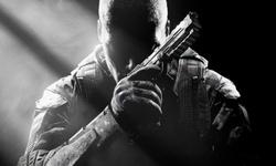 Call of Duty: Black Ops II - onverwacht innovatief - update