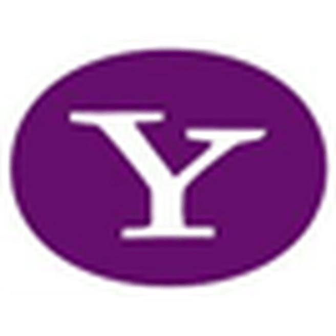 Yahoo logo fpa