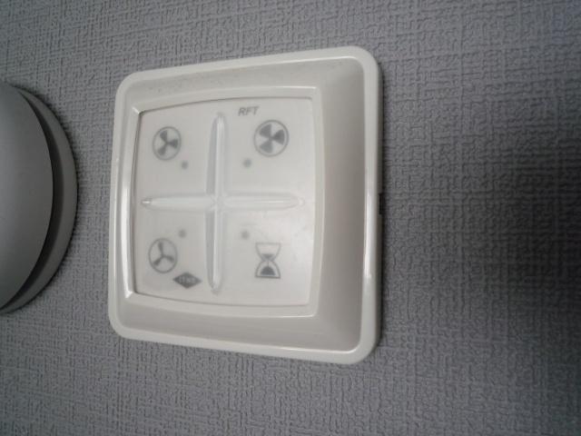 Centrale afzuiging met afstandsbediening u2013 aansluiten meterkast schema
