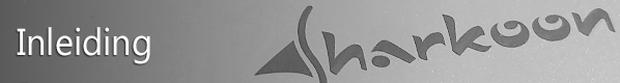 https://tweakers.net/i/QCe7w-MK6DdHlOvaLZU0B9u6AZw=/620x/filters:strip_exif()/m/327123/1LDGaUw02HnrIBrfVe0stnaLu2Sekvk9WPMlCiTFunRyChwxaj.png?f=620xauto
