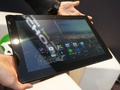 Archos Family Pad 2 Cebit 2013