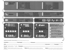 Fiber Glasvezel Harderwijk 2014-06-18