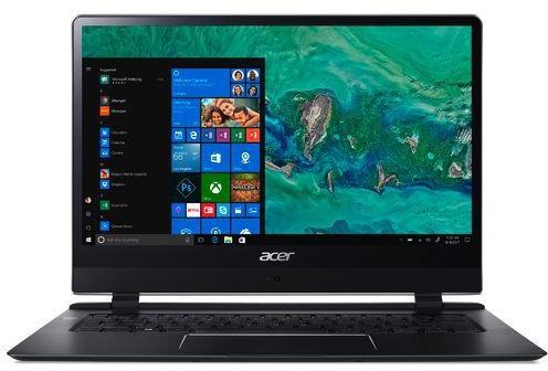Acer SF714-51T -M97L