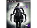 Goedkoopste Darksiders II, PlayStation 3