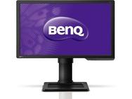 BenQ XL2411Z Zwart