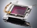 Canon EOS 60D sensor 18mp