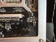 iMac reparatie 4