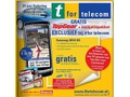 Samsung i8910 HD in folder