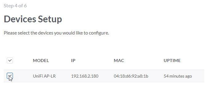 https://tweakers.net/i/QHy1OEpKe9WrvAABf5zwPlx9fY8=/full-fit-in/4920x3264/filters:max_bytes(3145728):no_upscale():strip_icc():fill(white):strip_exif()/f/image/YOudb7tyBG4AcZOJ5tFaZi0y.jpg?f=user_large