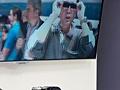 Samsung 45mm f/1,8 2d 3d lens