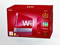 New Super Mario Bros. Wii Pack