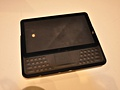Dell Technology Camp Tablet-concepten