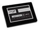 Goedkoopste OCZ Vertex 3.20 120GB