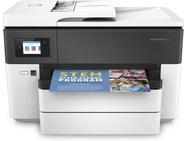 Goedkoopste HP OfficeJet Pro 7730 Wide Format