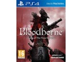 Goedkoopste Bloodborne Game Of The Year Edition, PlayStation 4