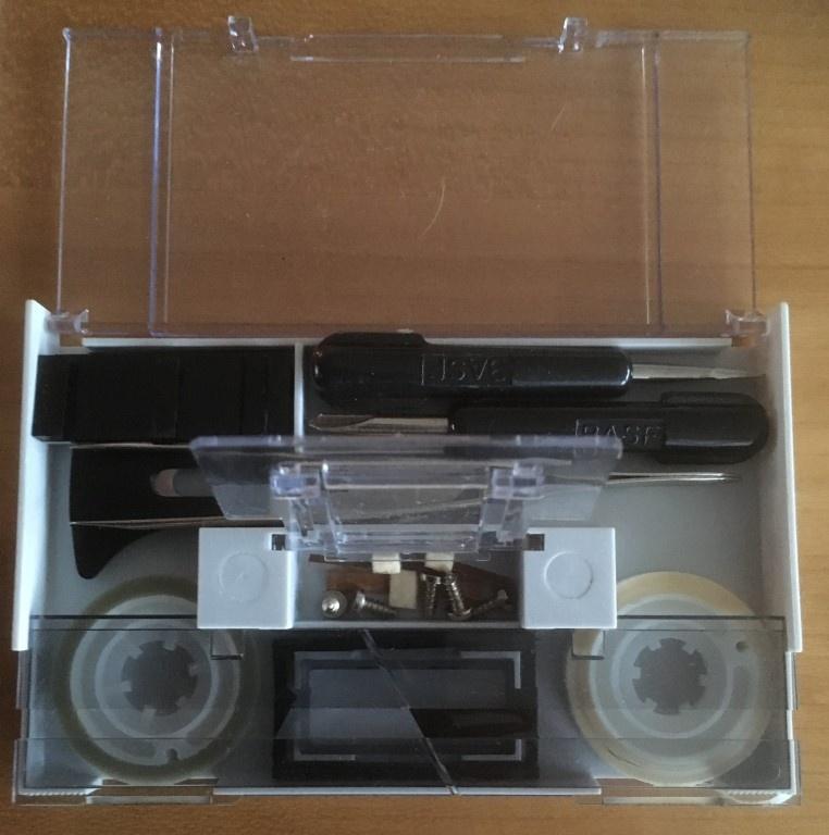 Cassette_tool3