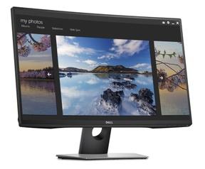 Dell S2716