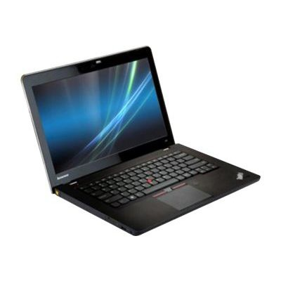 Lenovo Thinkpad Edge S430 (N3B56MH)