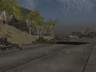 Fallout Van Buren-remake