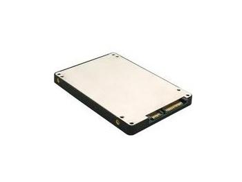 MicroStorage SSDM240I504