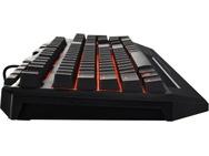 CM Storm Devastator II - Gaming Gear Combo (Red version)