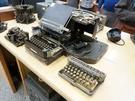 Cryptomachines Crypto Museum
