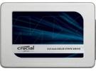Crucial MX300 2,5