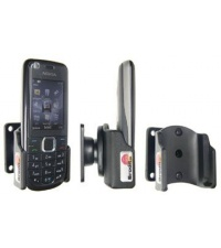 Brodit Passieve Houder Nokia 3120 Classic Swivel
