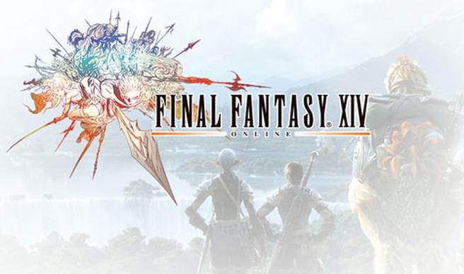 Final Fantasy XIV Online Version 2.0