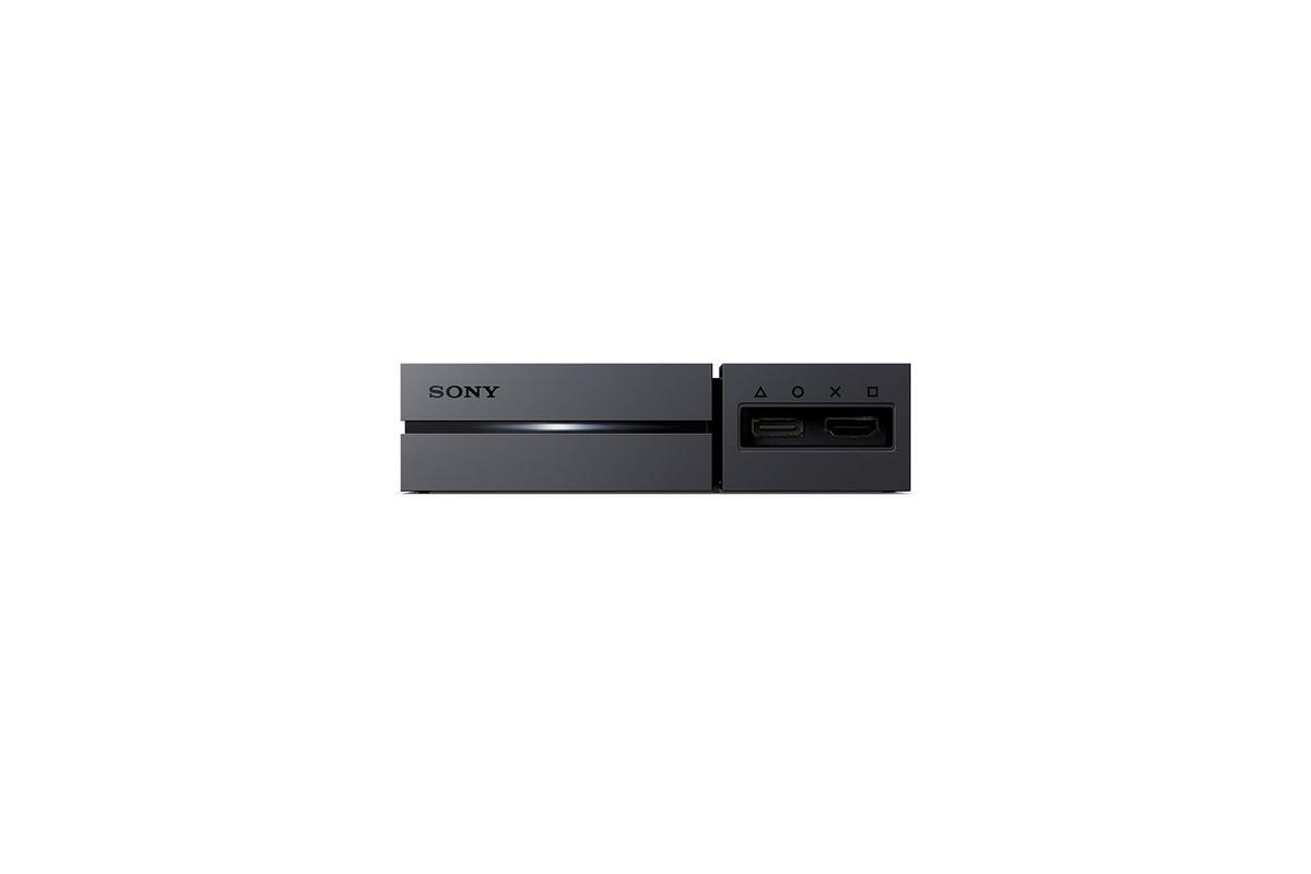 9f12c801c3d01d Sony PlayStation VR komt in oktober uit voor 399 euro - Gaming ...