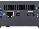 Gigabyte Brix GB-BKixA-7x00 (rev. 1.0)