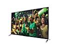 Sony tv-lijn 2014 W95