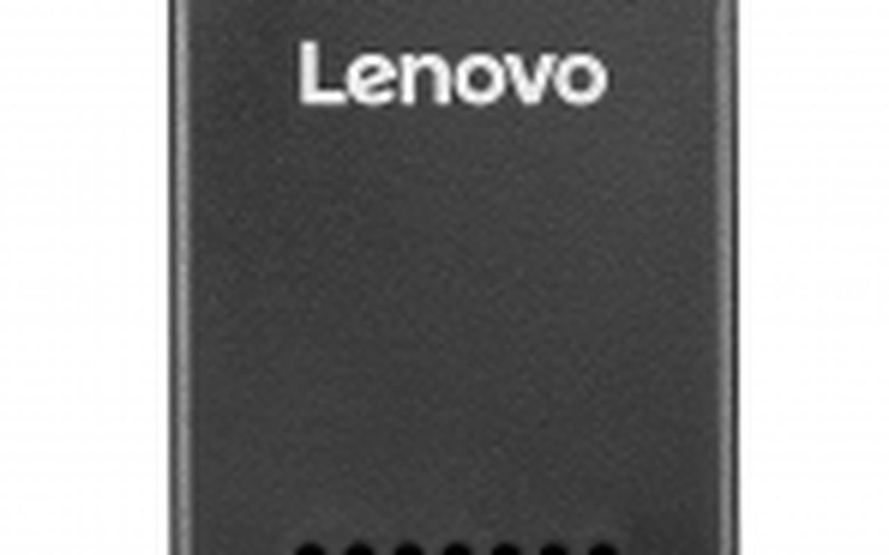 Lenovo ideacentre 300 stick