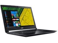 Acer Aspire A715-71G-71HS (Belgisch model)
