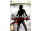 Goedkoopste Prince of Persia: The Forgotten Sands, Xbox 360