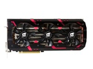 Powercolor Devil 13 Dual Core R9 390