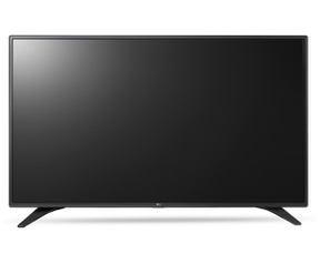 LG 55LW540S SuperSign TV
