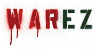 Warez logo