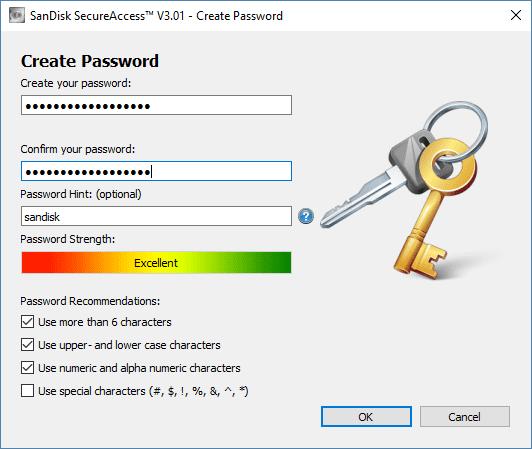 sandisk_secure_access002