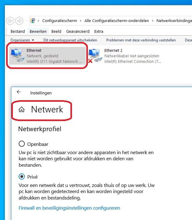 https://tweakers.net/i/Q_dIoTwgnIwfgypgMdLJmK5OpZc=/full-fit-in/4000x4000/filters:no_upscale():fill(white):strip_exif()/f/image/q56kLq7r6OOysHKqn8KB7JTS.png?f=user_large