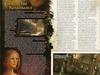 Game Informer - AC-artikel 5