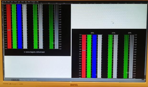https://tweakers.net/i/Qa8y83fpUTjZ1xBxb5Gaeyc9MEw=/620x/filters:strip_icc():strip_exif()/m/266727/1G36iz3RqJOt75jzKrSZrC6lyXMIjIUFZdl5SqEiMfKspFmFCw?f=620xauto