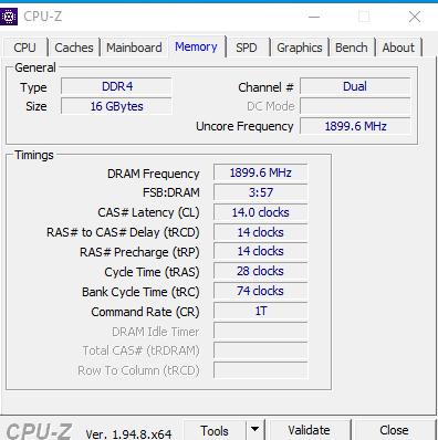 https://tweakers.net/i/Qa_qerzlXU5dF0pScYZrcIX6KfE=/full-fit-in/4000x4000/filters:no_upscale():fill(white):strip_exif()/f/image/2zKh26WpIQEFuGRrqxyi8uTd.png?f=user_large